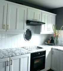cost to install backsplash kitchen cost contemporary how to install