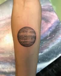 Siamak At Siamakhg13 New Workfreshjupiter Jupiter Jupitertattoo