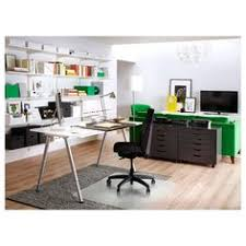 home office desk components. 99+ Desk Components For Home Office - Modern Furniture Check More At Http A