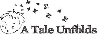 Image result for tale unfolds character description
