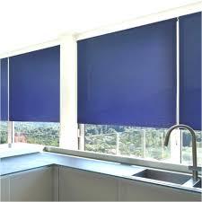 Blickschutz Folie Fenster Sichtschutz Folie Fenster Wohn Design