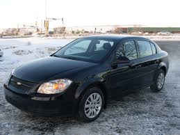 james 2010 chevy cobalt chevrolet cobalt black rims at Chevrolet Cobalt Black
