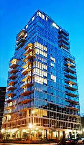 Affordable Studio Apartments For Rent In Nyc Bronx Under Warm Bedroom  Design Makrillarnacom Apartment No Credit ...