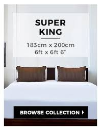 Ikea Bedding Sizes Chart Ikea Bed Linen Sizes Standard European Sizes Yorkshire