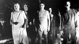 Night Of The Living Dead The Many Sequels Remakes And