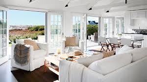 20 Amazing Living Room Makeovers - Coastal Living