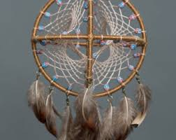 3D Dream Catchers 100d dreamcatcher Etsy 2