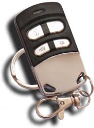marantec remote key fob garage door opener multi frequency garage door opener keypad programming