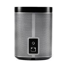 music speakers clipart. music speakers clipart t