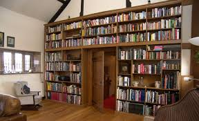 furniture for libraries. matthew james furniture handmade bespoke fitted library for libraries r