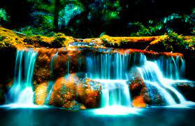Cool Wallpapers Laptop Hd