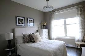 modern guest bedroom ideas. Modern Guest Bedroom Ideas In Interior Designs . W