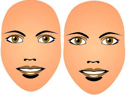 face paint templates printable free easy cheek art designs simple painting patterns face free easy cheek art designs simple painting patterns printable