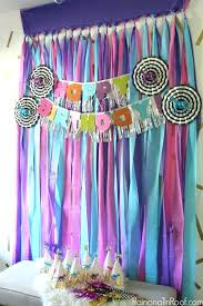 office birthday decoration ideas. Birthday Decoration Ideas For Party Her Sparkly Horse 5 Drone Fly Tours Office