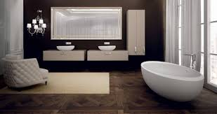 bathroom remodel ideas modern. Bathroom Designs Contemporary For Exemplary Modern Design Ideas Pictures Tips From Pics Remodel R