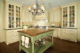 country style kitchen furniture. Incredible Kitchen Cabinets French Country Style Inspirational Interior Design With Fair Furniture