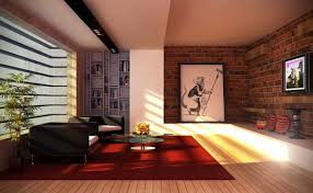 Huge Living Room Interior Decoration Huge Living Room Interior Plans Huge Living