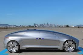car driving side view. Fine View Mercedes Benz F 015 Side View Throughout Car Driving Side View E