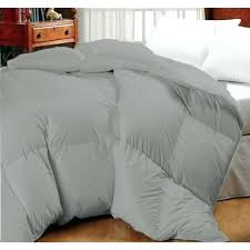 oversized cal king down comforter super oversized
