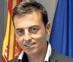 Javier Morente. - l32de001