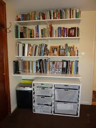 Good Floating Wall Shelves For Books 16 About Remodel Wall Shelving For  Cats with Floating Wall