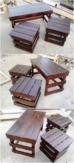 patio furniture cleaner homemade lovely incredible diy ideas using old wood pallets of patio furniture