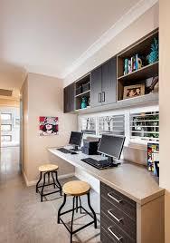 unique office desk home office. Unique Two Person Home Office Desk Of 16 Ideas For