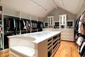 walk in closet behind bed his walk in closet and bedroom walk in closet behind bed