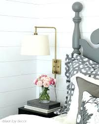 shiplap wall cost faux walls love post includes tips for it yourself shiplap interior walls cost