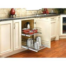 kitchen cabinet baskets cabinet baskets types stupendous pull out organizer cabinet basket baskets for kitchen cupboards