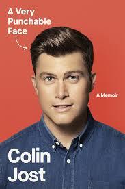 Colin Jost on how SNL Diner Lobster ...