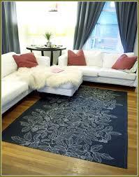 impressive area rugs 69 home depot home design ideas within 6x9 area rugs ordinary