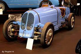Klaus and wolfgang brinkmann jointly take over as managers of the. Bugatti Type 53 Grand Prix 1960 Bugatti Bugatti Cars Antique Cars