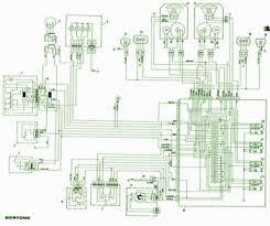 peugeot 30 radio wiring diagram wirdig vic fuel injector wiring diagram also 1981 delorean wiring diagram