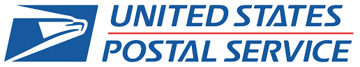 usps first cl international shipping