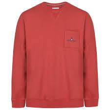 Passenger Douglas Crew Sweater | Freeze