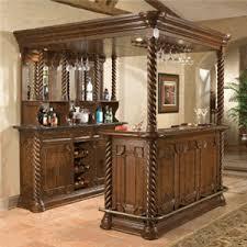 renovate furniture. Renovate Old Furniture - A Smart Option O