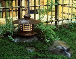 Image Landscaping Japanesegardendesignsforsmallspaceswithlighting Little Japanese Gardens Little Japanese Gardens Garden Lighting Irrigation