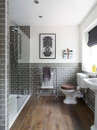office bathroom decor. Bathroom Design Inspiration Luxury Traditional Ideas Decor Fca W H P Office