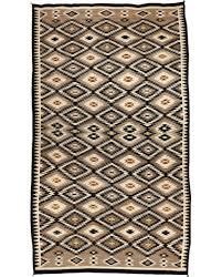 monumental vintage navajo transistional scottsdale arizona