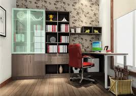 grey paint color combinations. medium size of bedrooms:colour combination for bedroom master color ideas wall colors grey paint combinations