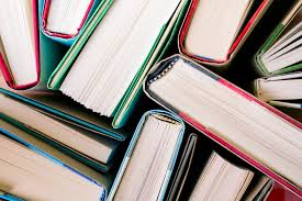 career books you need to com