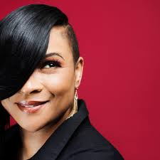 Gabrielle: 'I'm coming back as a white male, honey' | Pop and rock ...