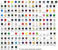 Tamiya Paint Chart Revell Paint Conversion Chart To Tamiya Bedowntowndaytona Com
