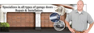 garage door tune upGarage Door Tune Up Northstar Garage Door Service