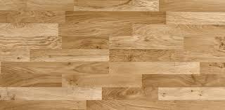 Dark brown hardwood floor texture Texture Seamless Wooden Floor Texture Dark Wood Texture Brown Wooden Simpleresearchinfo Wooden Floor Texture Dark Wood Texture Brown Wooden Eucalyptus Wood