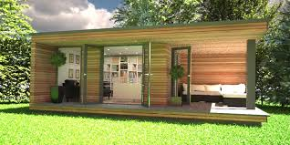 garden office designs. interesting office garden office with covered seating area 800 x 400 with office designs guide