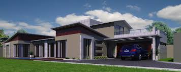 free tuscan house plans south africa inspirational modern concept architecture house plans dc architectural designs of