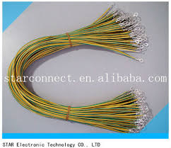 air conditioner wire harness air conditioner wire harness air conditioner wire harness air conditioner wire harness suppliers and manufacturers at alibaba com