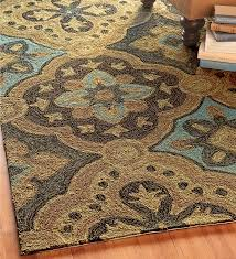 gallery of beautiful area rugs clearance